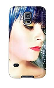 FhcFDRa1768uEpBM Anti-scratch Case Cover Craigmmons Protective Artistic Women People Women Case For Galaxy S5