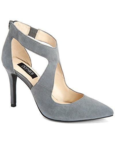 jones-new-york-womens-christie-grey-kid-suede-pump-9-m