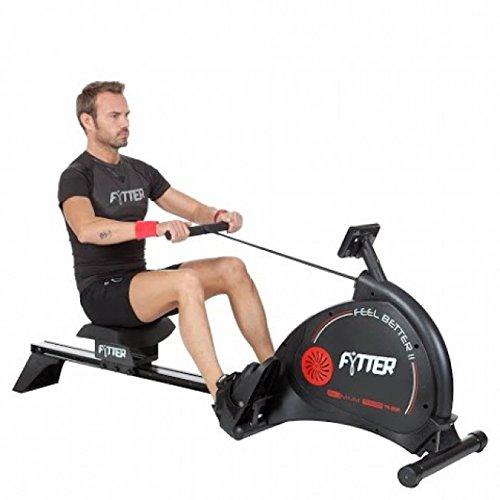 Remo Fytter Trainer TR-05R