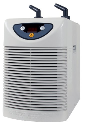 Active Aqua Chiller 10 HP product image