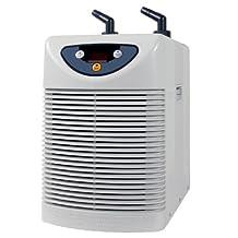 Active Aqua Chiller Refrigeration Unit, 1/10 HP