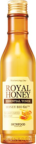Skinfood-Royal-Honey-Essential-Toner-608-Fluid-Ounce