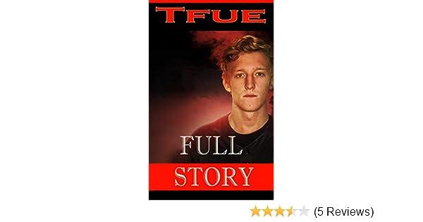 TFUE FULL STORY