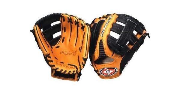 Amazon.com: Easton Professional Series guante de bola iPro ...