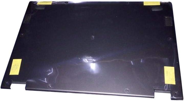 GAOCHENG Laptop Bottom Case for Lenovo Yoga 3-1170 Yoga 700-11ISK Yoga 3 11 700-11 5CB0H15179 AP190000330 Black Lower Cover New
