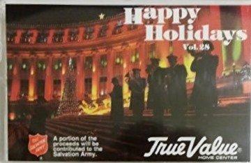 happy-holidays-vol-28-true-value