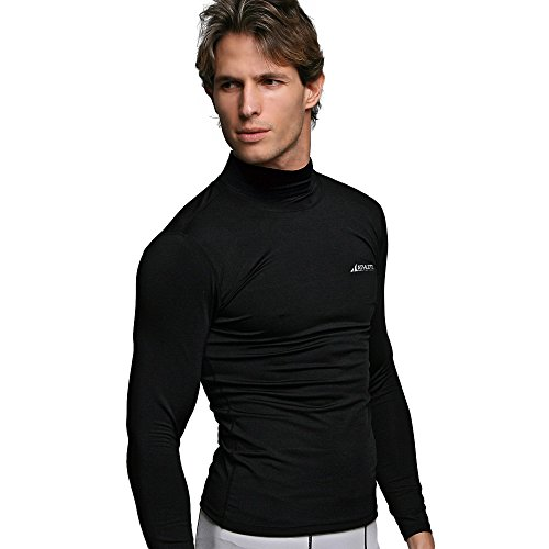 COOVY ATHLETE Compression Sleeve Protection