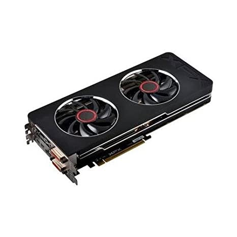 Amazon.com: XFX R9 – 280 x -TDBD R9280 X TDBD Radeon R9 280 ...