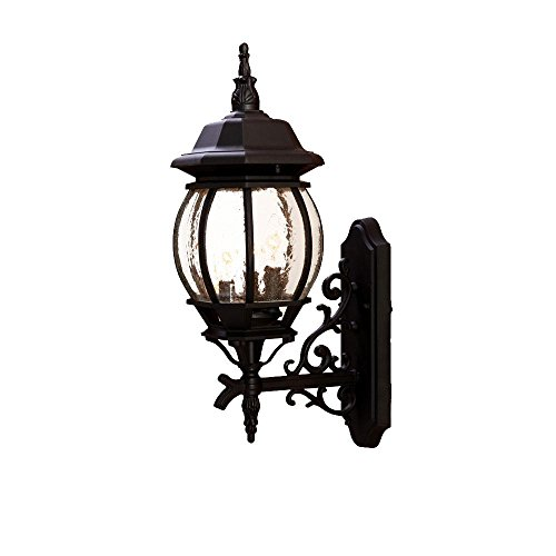 Chateau Outdoor Lighting in US - 2