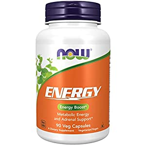 NOW-Supplements-Energy-Dietary-Supplement-lncludes-B-Vitamins-Green-tea-Panax-Ginseng-and-Rhodiola-90-Capsules