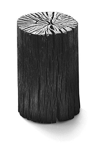 sort-of-coal-activated-white-charcoal-hakutan-sculpture-air-purifier-deodorizer-size-medium-sculptur