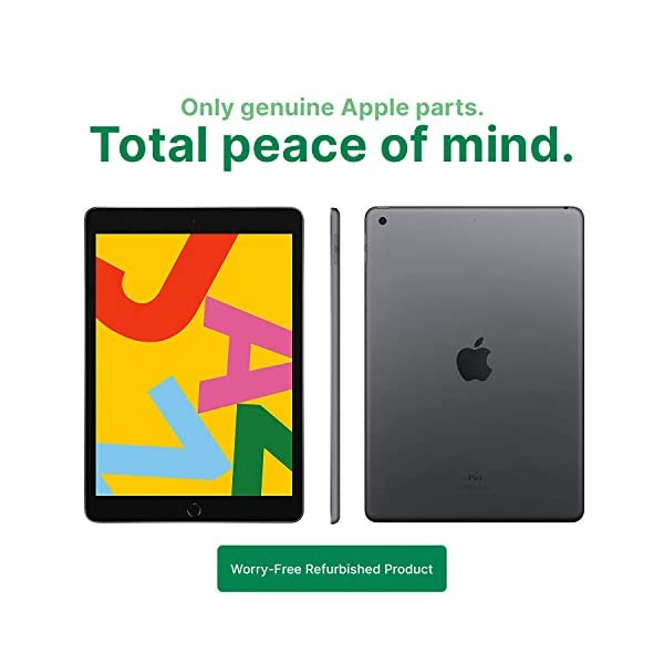 Apple iPad | 9.7"