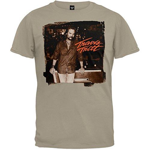 04 Tour T-shirt - 2
