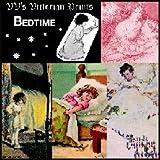 Bedtime - Restored Vintage Art on CD