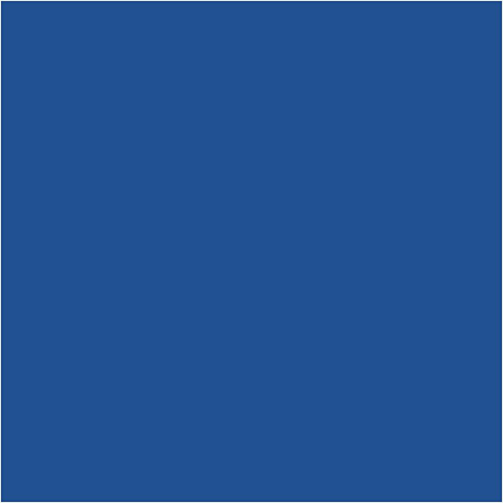 Cuentas de madera medida agujero 2 mm dia: 8 mm aprox 15gr 100 ud azul