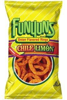 frito-lay-funyuns-6oz-bag-pack-of-3-choose-flavors-below-chile-limon