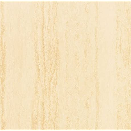 ATC Werzalit Stone Look Table Top 28 L X 44 W Travertine Pack Of 2