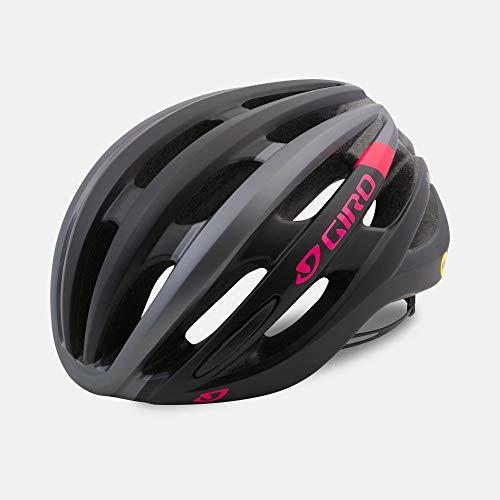 Giro Saga MIPS Womens Road Cycling Helmet