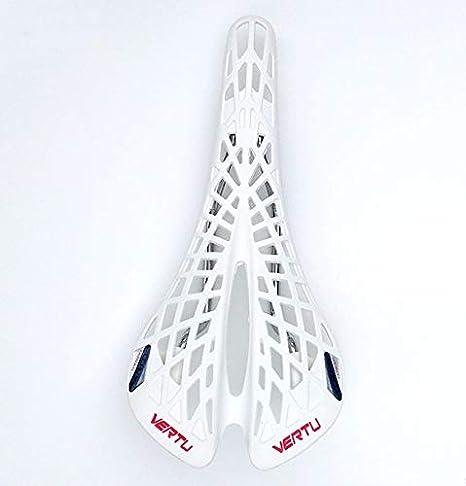 cercare stile di moda sconto Extrbici mountain bike cuscino sella sella Spider Fixed Gear ...