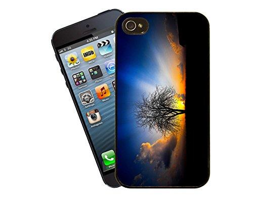 - 006–Étui horizontal pour Téléphone portable-Etui-pour Apple iPhone 5/5s/5c-By Eclipse idées cadeaux