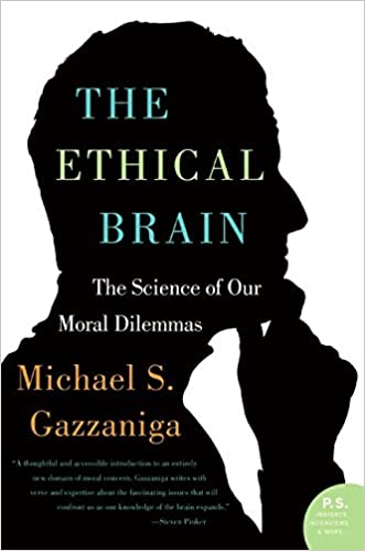 What are some good books to read about the ethical issues in modern science? Thanks in advance..?