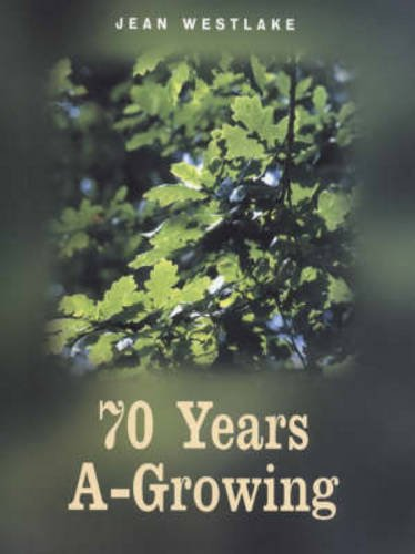 70 Years A-Growing PDF