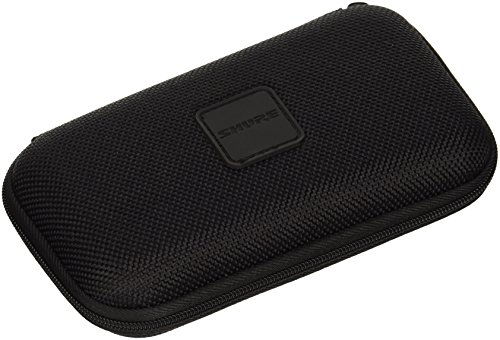 Bestselling Microphone Bags & Cases