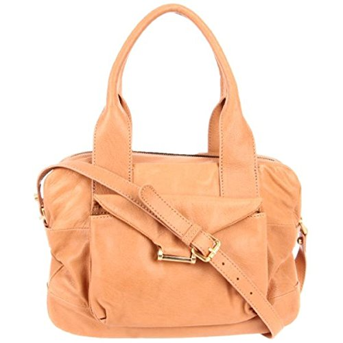 treesje-womens-capitol-dillon-collection-mini-pocket-satchel-camel