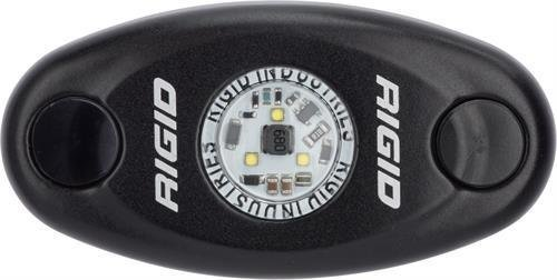 High Power Led Flood Lights By Rigid Industries in Florida - 9