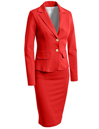 5e407a4decdd Suit Sets - Super Savings! Save up to 38% | Felicianeo