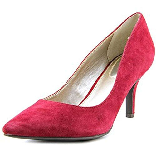 7 Frauen Material De 38 Mujer us Sintético Zapatos Para Vestir Color Alfani Us Frauen Eu Talla qFxOZCw5