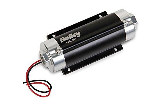 Holley 12-600 Fuel Pump