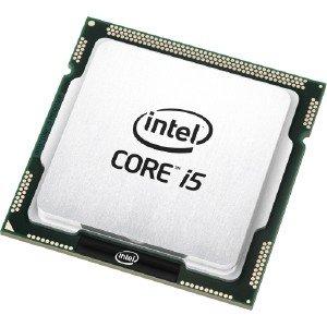 BX80647I54300M - INTEL BX80647I54300M Core i5 4300M Processor (BX80647I54300M)