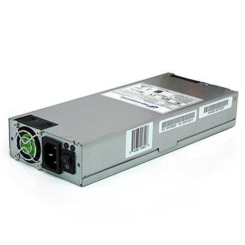FSP Group 700W ATX Power Supply PMBus V1.2 Single 1U Size 80