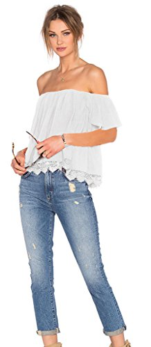 Mens Adaptive Clothing Cardigan - 3