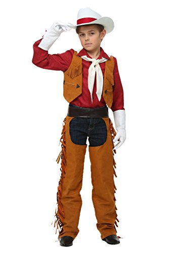 Deluxe Plus Size Mad Hatter Costume - 1X