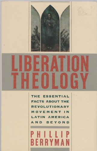 an introduction to the life of berryman An extensive collection of links to articles, books and videos explaining the heroic and compassionate life and work of archbishop oscar romero of el salvador.
