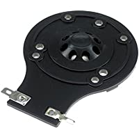 SS Audio JBL Diaphragm for 2412H, 2412H-1, Soundfactor, MPro, MP215, MP225, EON15, EON10, JRX100, JRX112, JRX115 TR125, TR126, TR225, and many others.