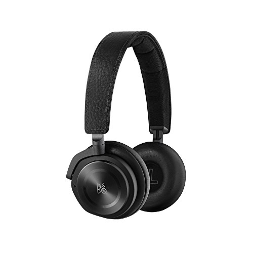 bo-play-by-bang-olufsen-beoplay-h8-wireless-headphones-with-active-noise-cancelling-black