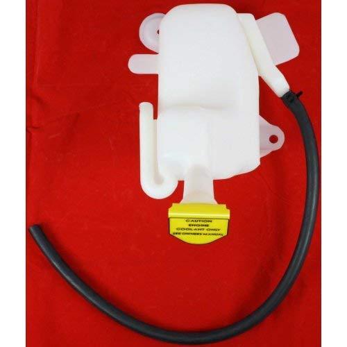 Garage-Pro Coolant Reservoir for DODGE NEON 2000-2005 2.0L Engine