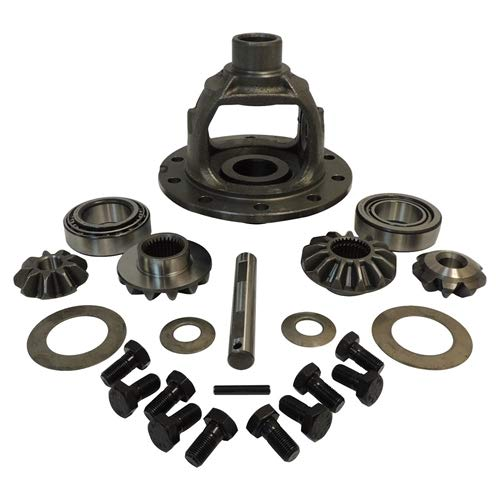 Crown Automotive 68035574AA Differential Case ()