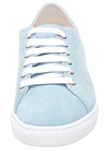 No Light Shoepassion No 21 Blue Ws 21 Ws Shoepassion Blu Luce fCBwdF