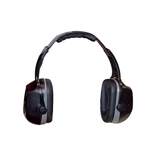BONQG 14-423 Hearing Protector by BONQG