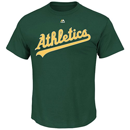 All Star Athletic T-shirt - 9