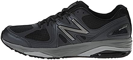 separation shoes a10a7 dc74c New Balance Men's M1540V2 Running Shoe, Black, 9 6E US ...