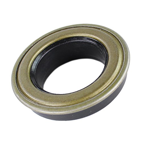 Eparts, Inc. E-33740-80290 PTO Shaft Oil Seal for Kubota