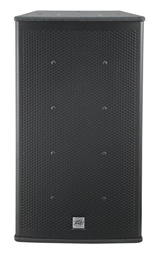 Peavey Elements 112C 60x40RT (Outdoor) - Peavey Outdoor Speakers