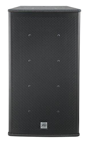 Peavey Elements 112C 60x40RT (Outdoor) - Peavey Outdoor Speakers