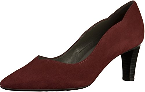 Donne Pompe Peter Kaiser 68231 Rosso wEYvXq