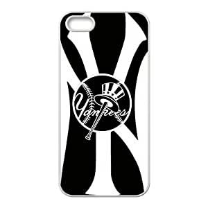 Browning Hot Seller Stylish Hard Case For Iphone 5s